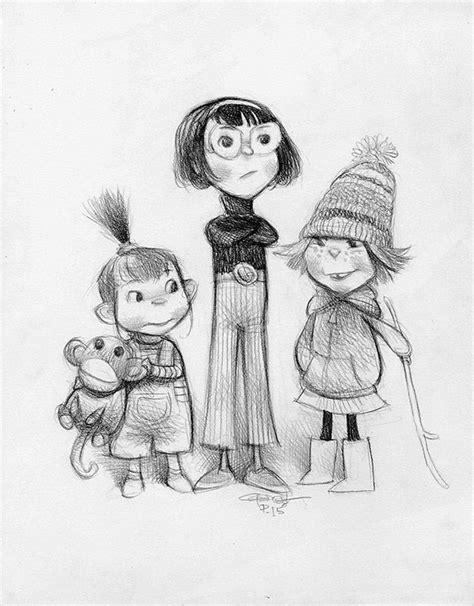 doodle drawing animation 1000 images about dessin peinture on folk