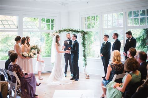 Top Wedding Songs for Your Ceremony   Young, Hip & Married