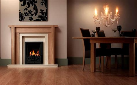 Gas Fireplace Surrounds Ideas gas fireplace surrounds ideas fireplace designs