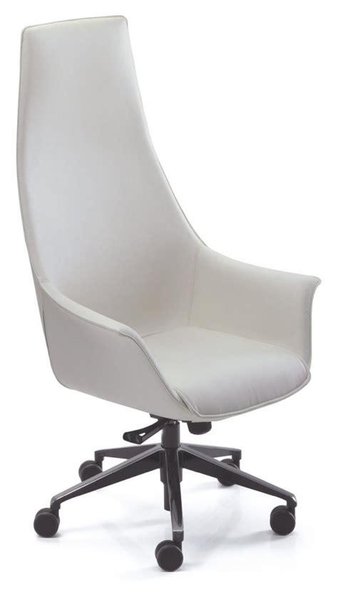 sedute direzionali seduta direzionale kimera arredo uffici scaffalature