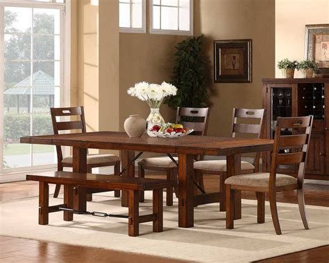 dining room furniture bench dining room sets with bench dining room furniture product