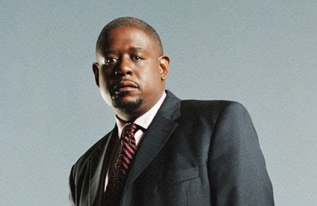 forest whitaker ncis avances y promos de series tv p 225 gina 3 playstation forum