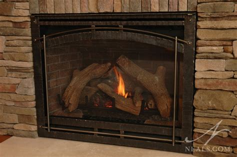 Fireplace And Leisure Centre by Family Room Fireplace Remodel Loveland Oh