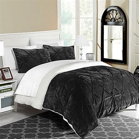 black comforter twin xl buy chic home aurelia 2 piece twin twin xl comforter set