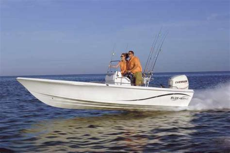 leaning post for blue wave boats research blue wave boats 2200 pure pay center console boat