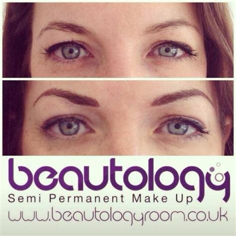 100 permanent makeup in leeds tattooed microblading semi permanent makeup laser tattoo removal and lash