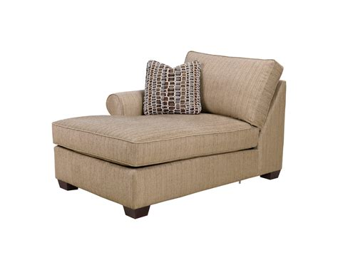 broyhill monica sofa broyhill monica sofa monica sofa by broyhill home gallery