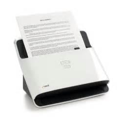 document scanner showdown neatdesk versus scansnap ix500