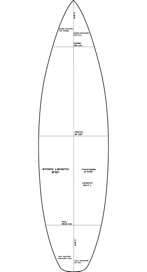 the blog 187 design your own surfboard art to win