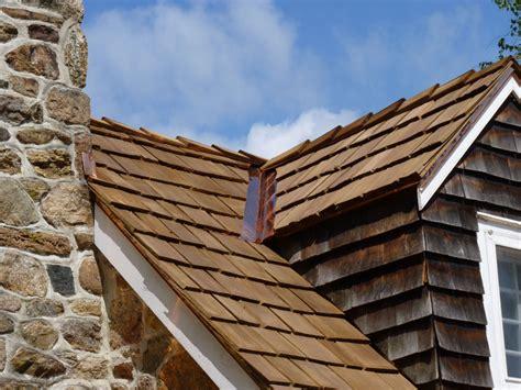 cedar wood shake lgc roofing blog