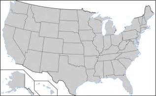 us map app file blank us map with borders svg wikimedia commons