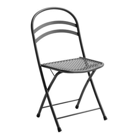 sedie prato sedie pieghevoli in ferro vendita bestprato