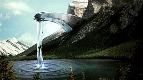 bere acqua rubinetto l acqua rubinetto ha la sua etichetta wired it
