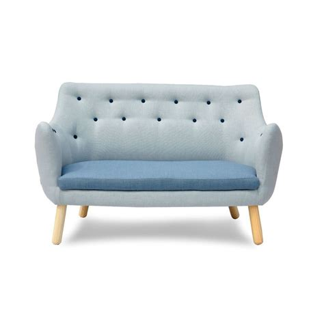 Pink Futon Walmart by 17 Best Ideas About Blue Couches On Coral
