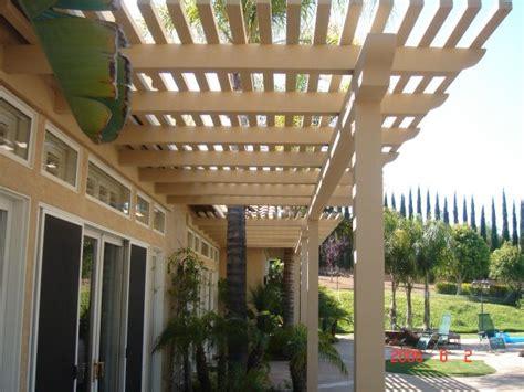 patio cover aluminum patio cover