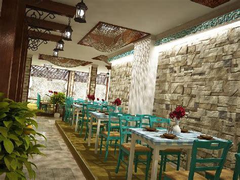 Restaurant Interior Design Ideas India Tips Inspiration | restaurant interior design ideas india tips inspiration