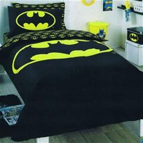 16 best images about batman on pinterest comforters bed for my son on pinterest themed rooms mohawks and ford