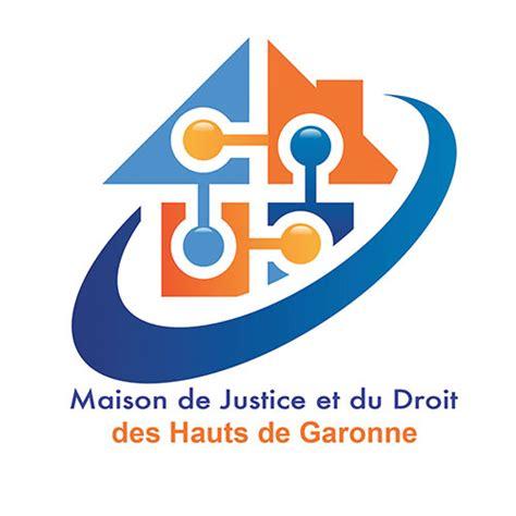 maison de la justice et du droit blois la maison de justice et du droit recrute maison de