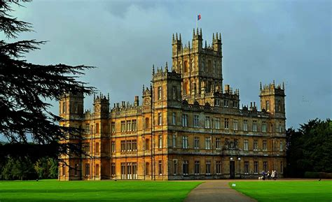 most beautiful english castles 30 of the world s most beautiful castles virality facts
