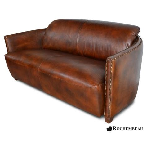 leather club sofa grain leather club suites and club sofas rochembeau