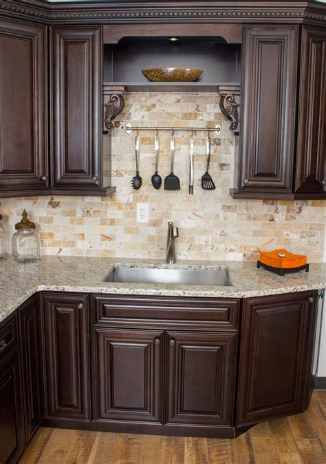 national kitchen and bath cabinetry il
