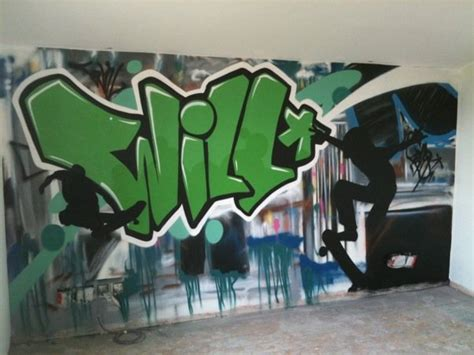 painting graffiti on bedroom walls 175 best images about graffiti garage on pinterest