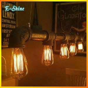 How To Make A Deer Antler Chandelier Free Rustic Light Fixture Reviews Online Shopping Reviews On