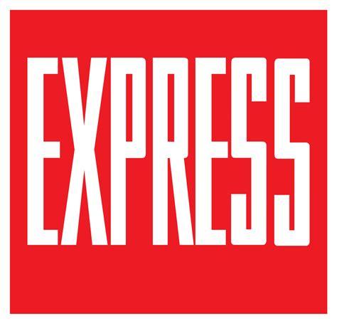 express deutsche zeitung