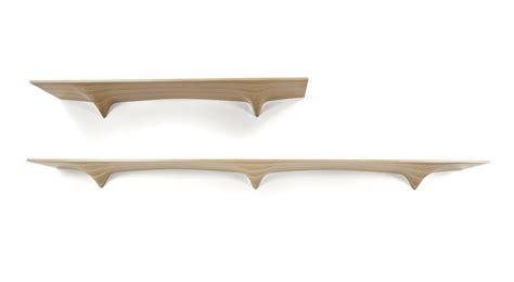 matter design ply shelf 233 tag 232 res courb 233 es par matter design