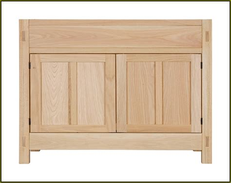 unfinished wood kitchen cabinet doors unfinished wood replacement kitchen cabinet doors more