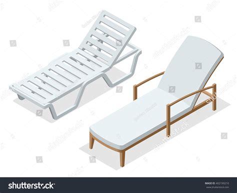 Sun Lounge Chair Design Ideas Deck Chair Chaise Longue Sun Lounger Deckchairs Chair Sunbed Chairs
