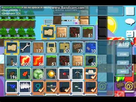 pack growtopia growtopia buying astro pack