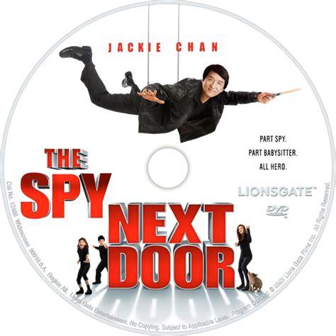 Spying On The Next Door by The Next Door Fanart Fanart Tv
