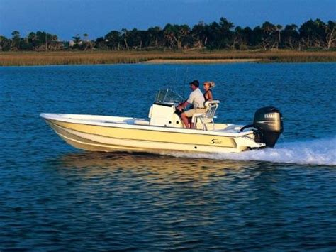 scout boats ta bay pc yacht sales archives boats yachts for sale
