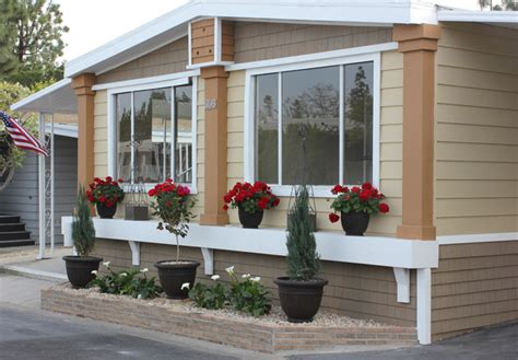 mobile home exterior remodeling ideas search