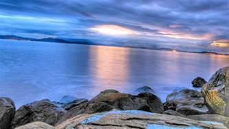 Landscape Photography Defined Paisajes Cielo