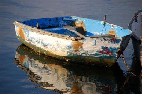 old dinghy boat free stock photos rgbstock free stock images