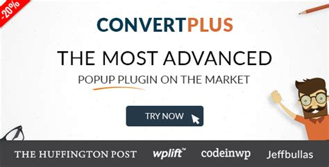 Viral Loop Wp Theme V1 47 convertplug v3 1 3 popups plugin cracked nulled for free nextday theme