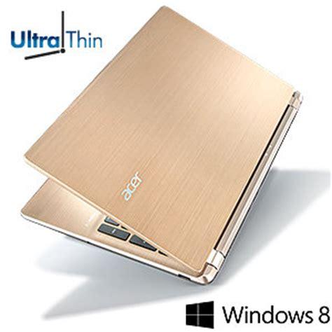 Laptop Acer Aspire V5 552pg X809 acer aspire v5 552pg x809 15 6 inch touchscreen laptop chagne pcsell