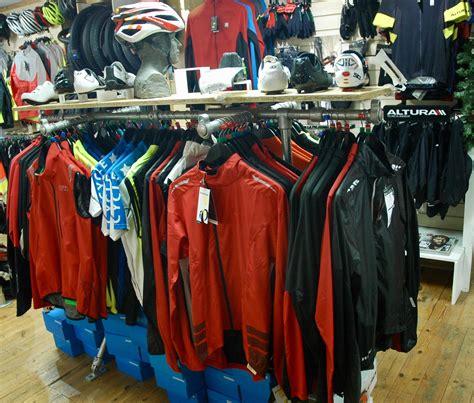 boating apparel near me bike apparel store near me