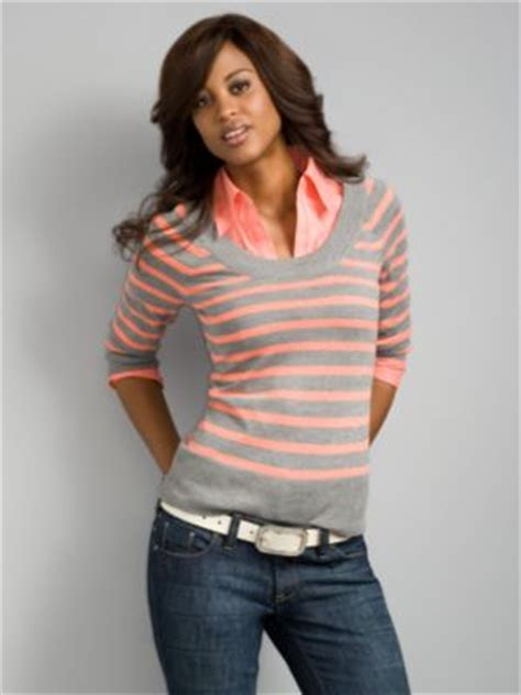 Sweater Cools Roffico Cloth affordable new york trendy clothing for the office trendy summer 2011