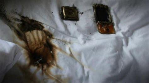 bettdecke waschen wieviel grad samsung galaxy note 7 warum smartphone akkus explodieren