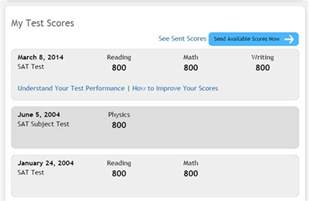 Sat Essay Score 12 Exle by How To Get A 1600 Sat Score By A 2400 Expert Scorer