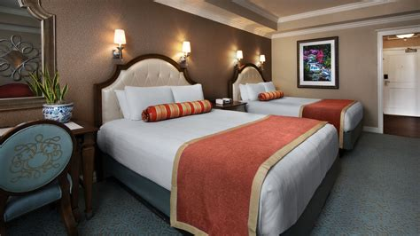 Grand Floridian Rooms by Disney S Grand Floridian Resort Spa 2017 Room Prices