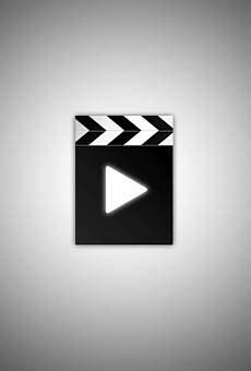 filme stream seiten in the name of the father hanni nanni 2010 film deutsch