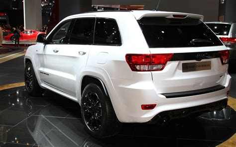 2013 Jeep Grand Cherokee Bing Images