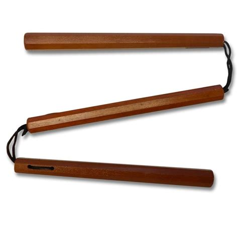 three section nunchaku 17 best images about three section staffs karatemart com