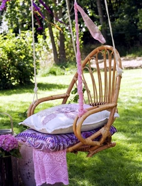 swing in the garden swing in the garden list of materials construction and