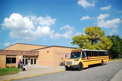 about schools center schools center mn teachers union seeks 2 million expansion of service schools minnesota radio news