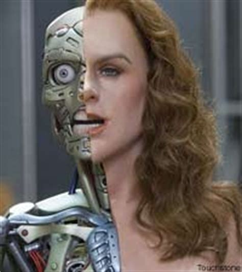 human android the 14 sexiest androids in the moviefone